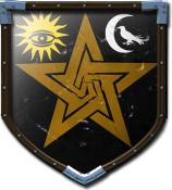 andracoz's shield