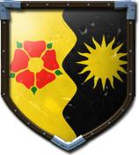 lilimgae's shield