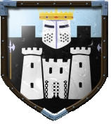 Hilly_87's shield