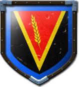 jkagele's shield