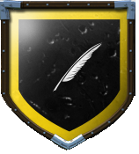 DekeYoungAtlanta's shield