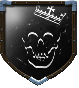 timtm2199's shield