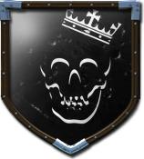 timtm2199's shield