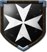 Anewbus's shield