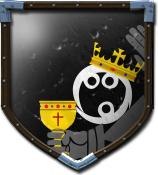 Thom2121's shield