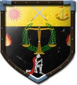 ecilise's shield