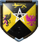 salgal57's shield