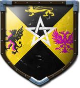 salgal57's shield