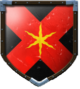 Hwaet42's shield