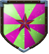 Haviqreepr's shield