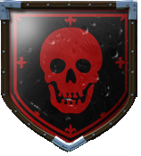 bigrogs's shield