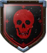 bigrogs's shield