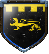 Lilimage's shield