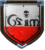 grim1983's shield