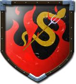 DMerchant66's shield