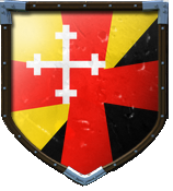 rolandV's shield